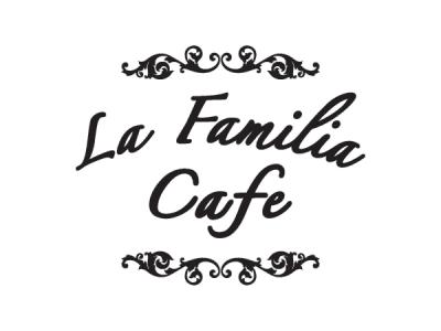 La Familia Café