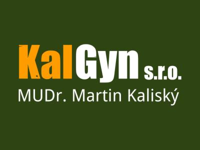 KalGyn s.r.o.
