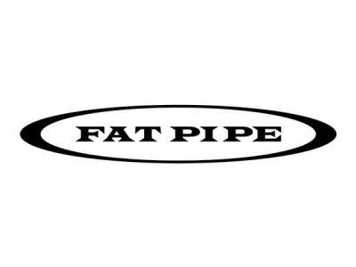 Fat Pipe