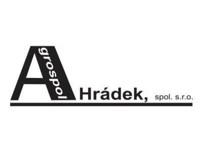Agrospol Hrádek